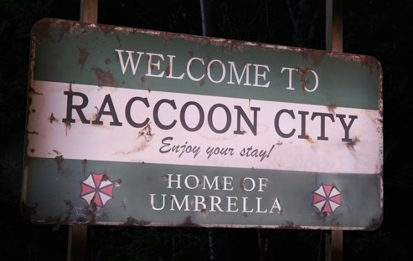 resident-evil-welcome-to-raccoon-city-600x380