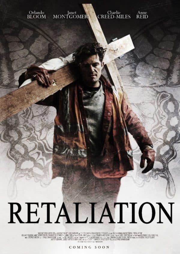 retaliation-poster-600x849