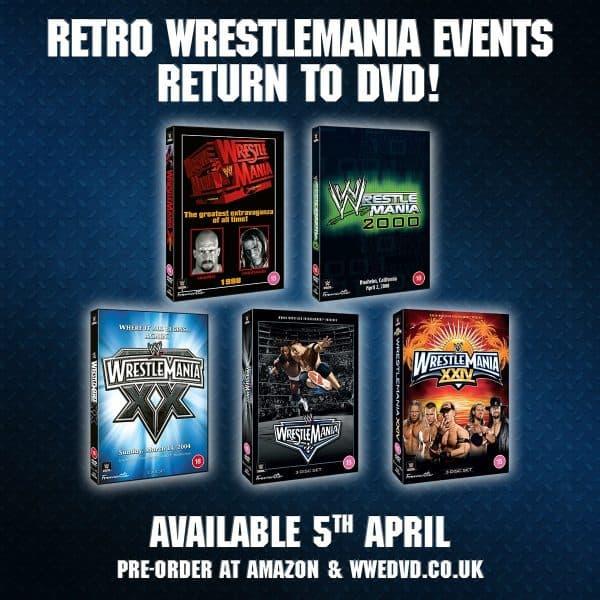 retro-wrestlemania-square-600x600