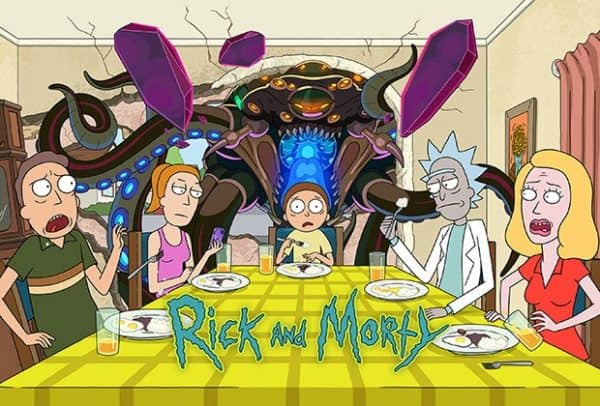 rick-and-morty-season-5-key-art-600x406
