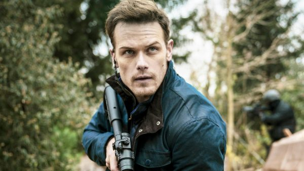 sas-red-notice-sam-heughan-600x338