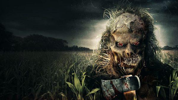scarecrows-revenge-600x338