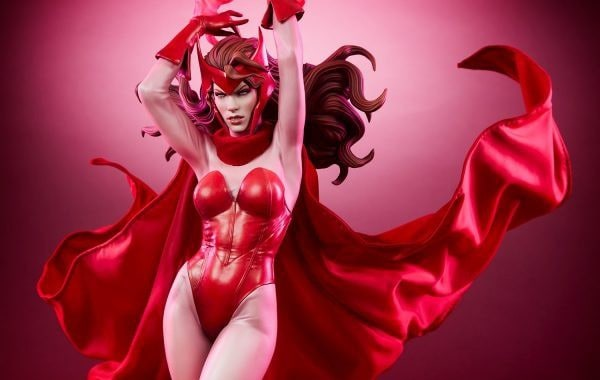 scarlet-witch_marvel_gallery_605