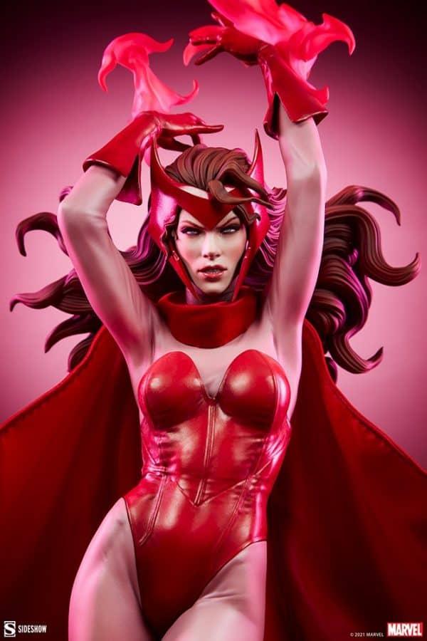 scarlet-witch_marvel_gallery_605cdf395ab92-600x900