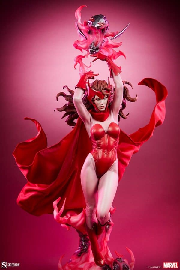 scarlet-witch_marvel_gallery_605cdf3a1a0e0-600x900