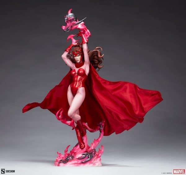 scarlet-witch_marvel_gallery_605cdf3ac01b3-600x562