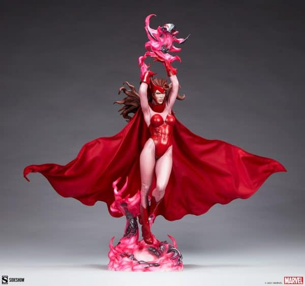 scarlet-witch_marvel_gallery_605cdf3b72a54-600x562