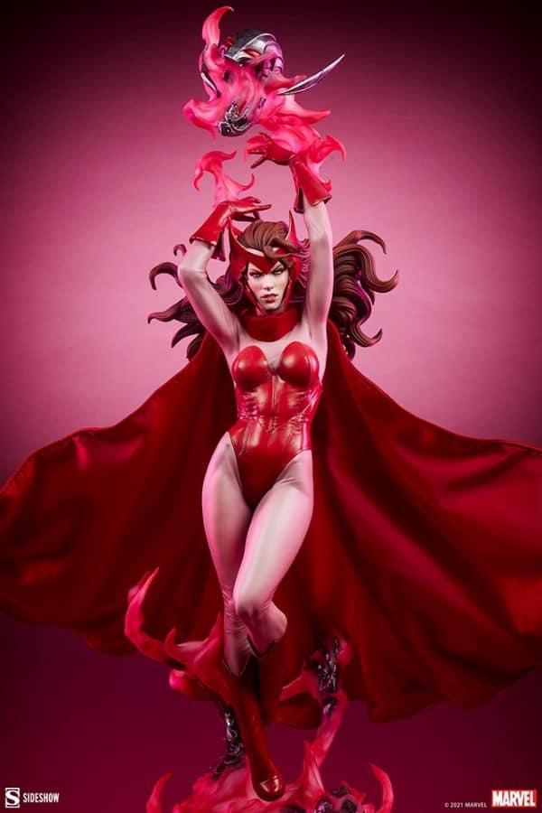 scarlet-witch_marvel_gallery_605cdf3f0dc2c-600x900