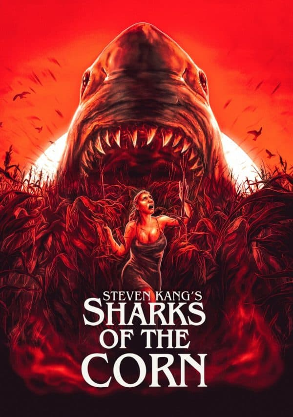 sharks-of-the-corn-dvd-high-res-600x853