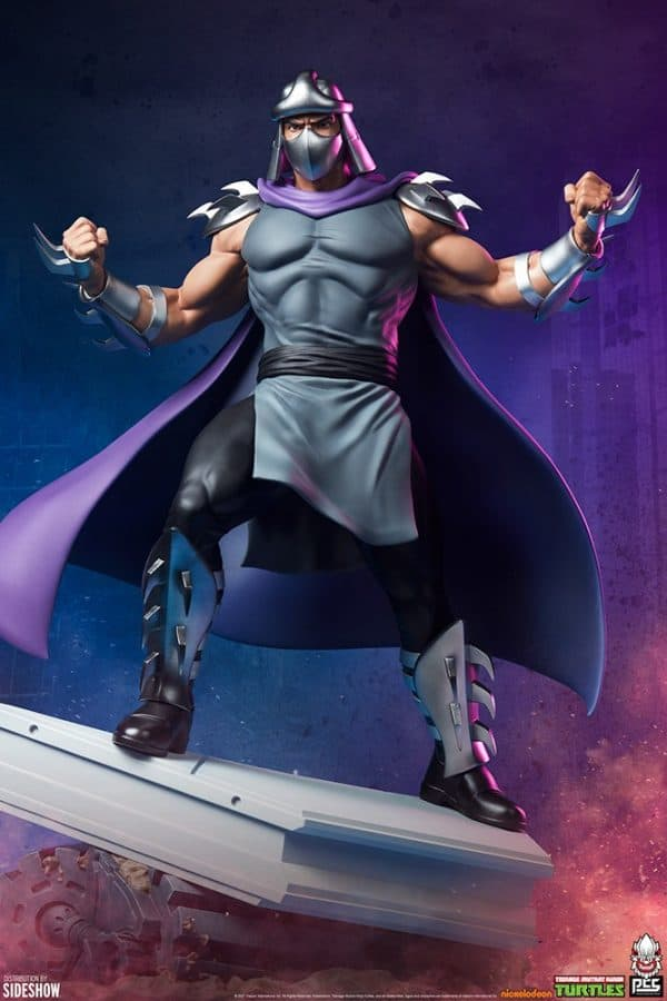shredder-14-scale-statue-by-pcs_tmnt_gallery_6039a1e1f3f20-600x900