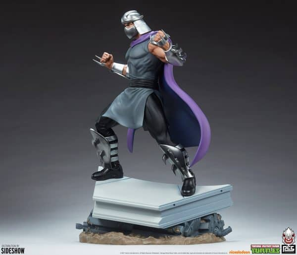 shredder-14-scale-statue-by-pcs_tmnt_gallery_6039a1e3c56c7-600x514