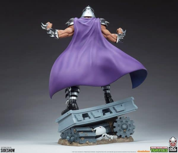 shredder-14-scale-statue-by-pcs_tmnt_gallery_6039a1e42657a-600x514