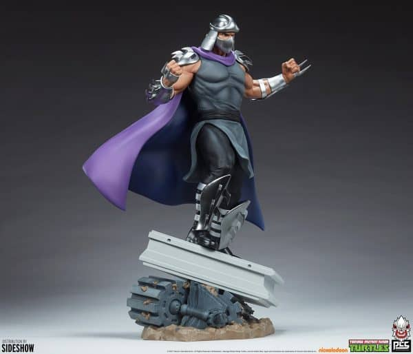 shredder-14-scale-statue-by-pcs_tmnt_gallery_6039a1e4d07d2-600x514