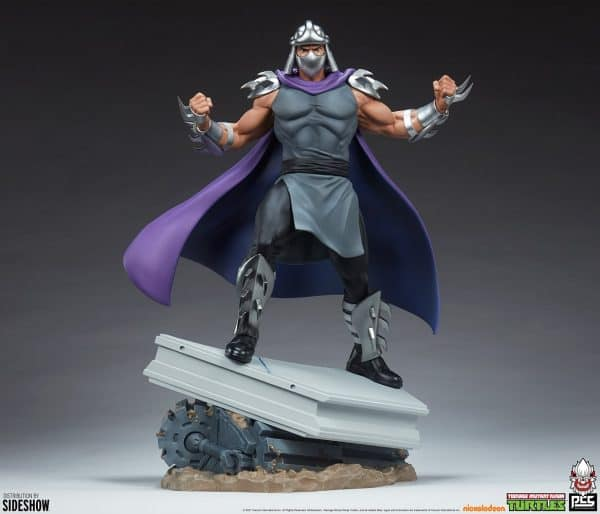 shredder-14-scale-statue-by-pcs_tmnt_gallery_6039a1e532d6f-600x514
