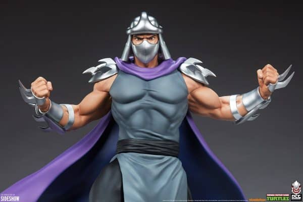 shredder-14-scale-statue-by-pcs_tmnt_gallery_6039a1e651e8c-600x400
