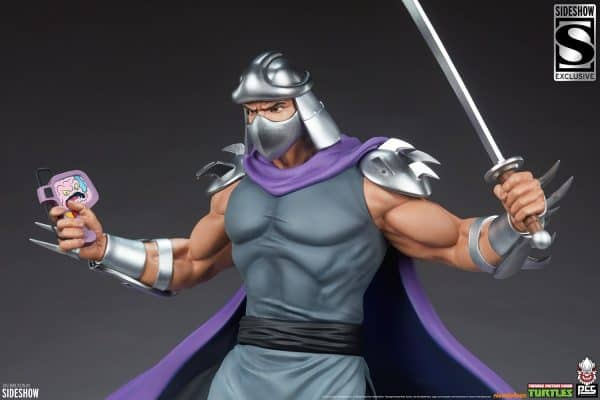 shredder_tmnt_gallery_604039fc46ad8-600x400
