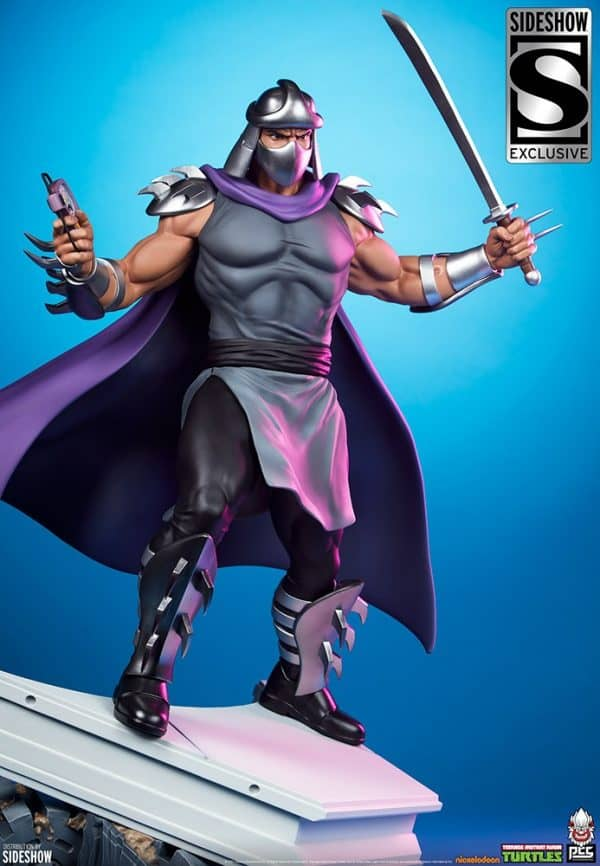 shredder_tmnt_gallery_604039fd5e460-600x866