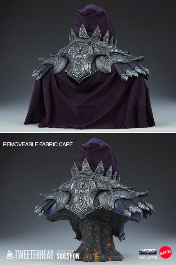 skeletor-legends_masters-of-the-universe_gallery_603fcaafc3d4f-600x900