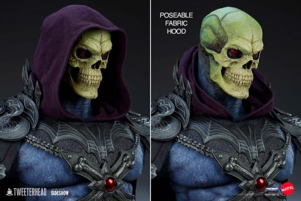 skeletor-legends_masters-of-the-universe_gallery_603fcab26be08-600x400