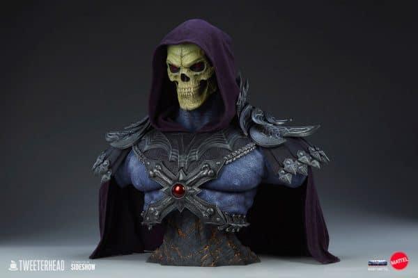 skeletor-legends_masters-of-the-universe_gallery_603fcae00af7c-600x400