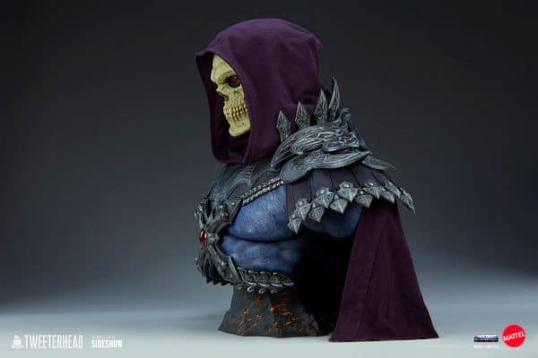 skeletor-legends_masters-of-the-universe_gallery_603fcae050275-600x400