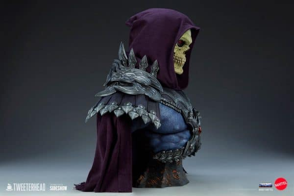 skeletor-legends_masters-of-the-universe_gallery_603fcae17d8e5-600x400