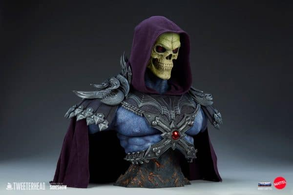 skeletor-legends_masters-of-the-universe_gallery_603fcae1c1509-600x400