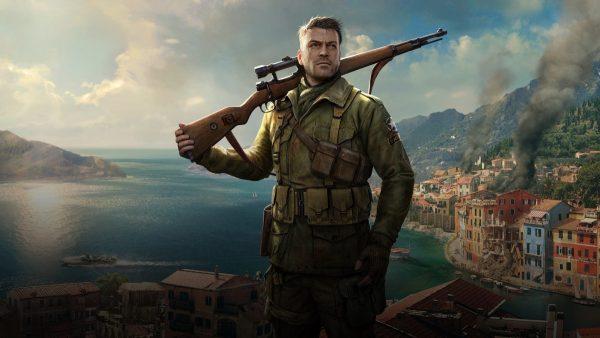 sniper-elite-2-600x338