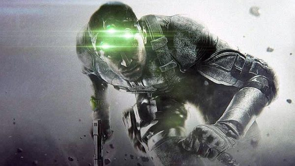 splinter cell-600x337