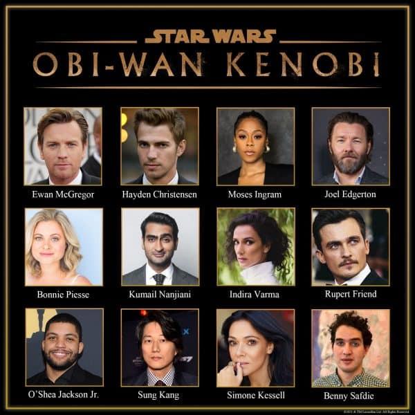 star-wars-obiwan-cast-600x600