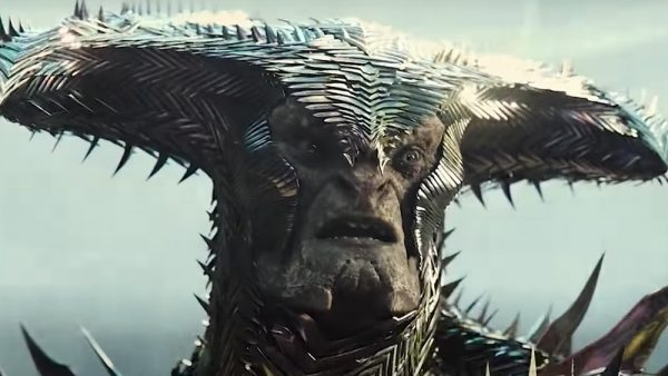 steppenwolf-justice-league-600x338