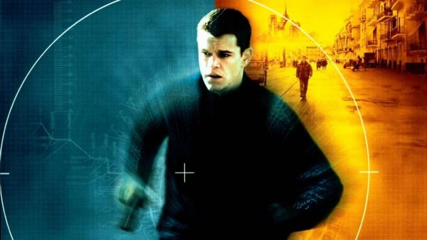 the-bourne-identity-600x338
