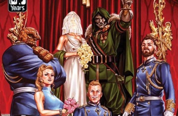 the-bride-of-doom-fantastic-four-33-600x900-1