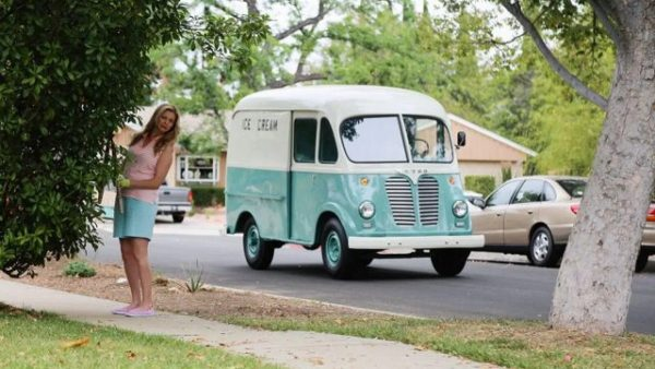 the-ice-cream-truck-600x338