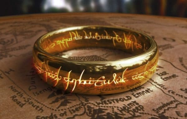 the-lord-of-the-rings-1-600x381