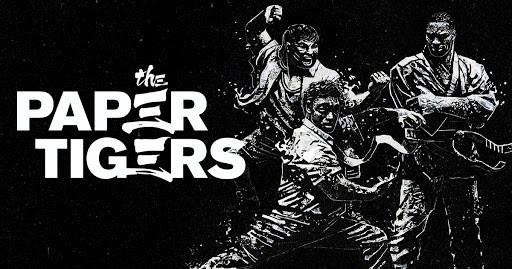 the-paper-tigers