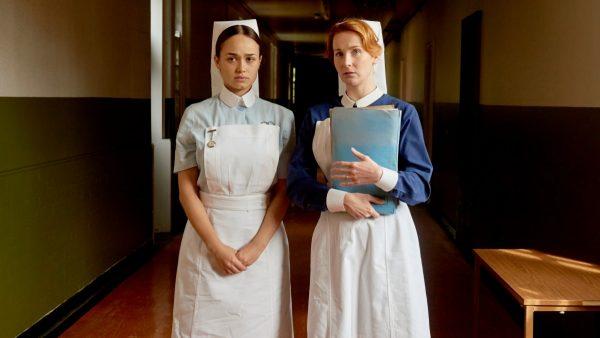 the-power-nurses-600x338