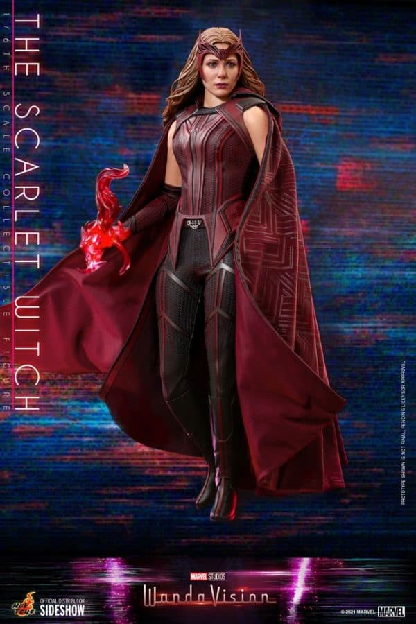 the-scarlet-witch-sixth-scale-figure-by-hot-toys_marvel_gallery_6046e6d1ea5b5-600x900