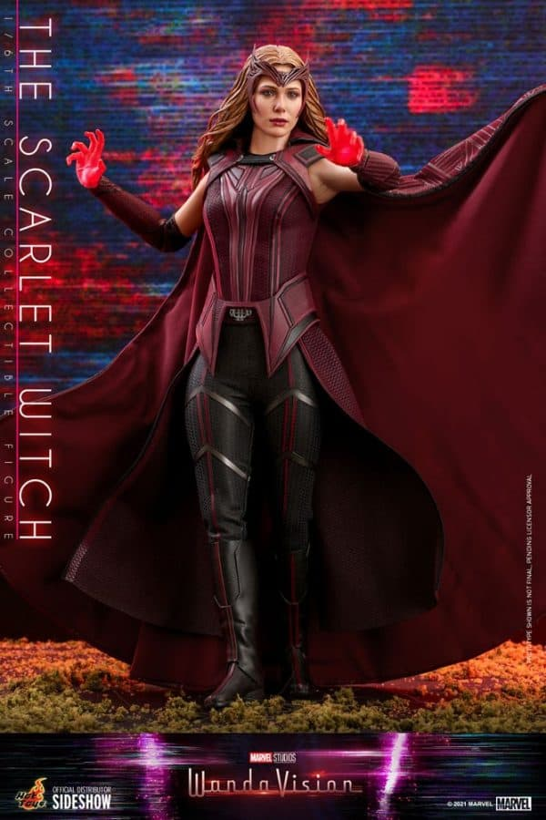 the-scarlet-witch-sixth-scale-figure-by-hot-toys_marvel_gallery_6046e6d2cafb2-600x900
