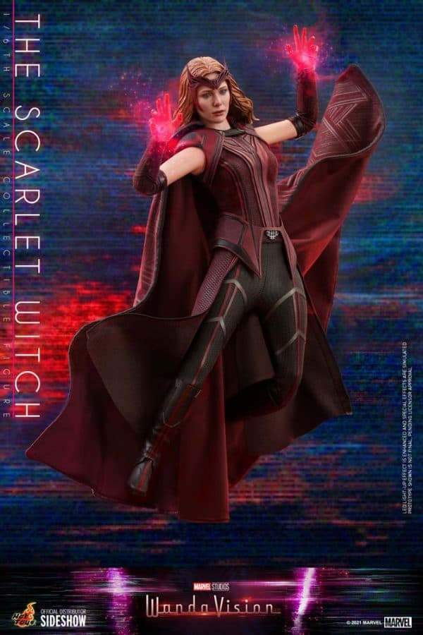 the-scarlet-witch-sixth-scale-figure-by-hot-toys_marvel_gallery_6046e6d333942-600x900