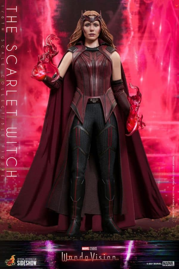 the-scarlet-witch-sixth-scale-figure-by-hot-toys_marvel_gallery_6046e6d5d84aa-600x900