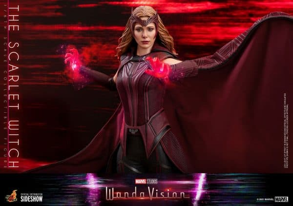 the-scarlet-witch-sixth-scale-figure-by-hot-toys_marvel_gallery_6046e6ee84202-600x422