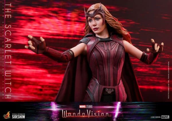 the-scarlet-witch-sixth-scale-figure-by-hot-toys_marvel_gallery_6046e6ef6c6c3-600x422