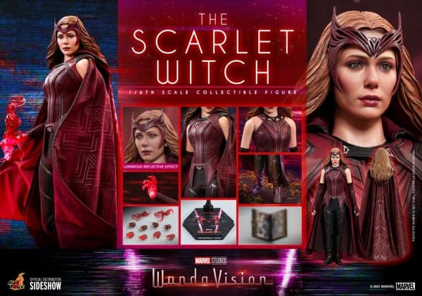 the-scarlet-witch-sixth-scale-figure-by-hot-toys_marvel_gallery_6046e6f0334ee-600x422