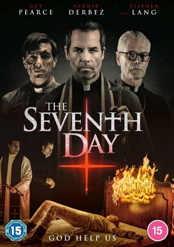 the-seventh-day-600x849