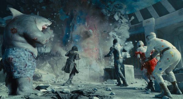 the-suicide-squad-8-red-band-trailer-screenshots_pc8k-600x325