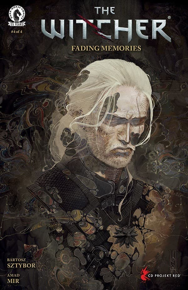 the-witcher-fading-memories-4-1