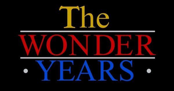 the-wonder-years-600x315