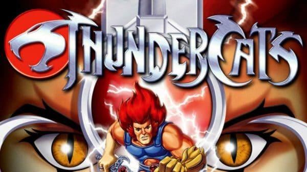 thundercats-2-600x338