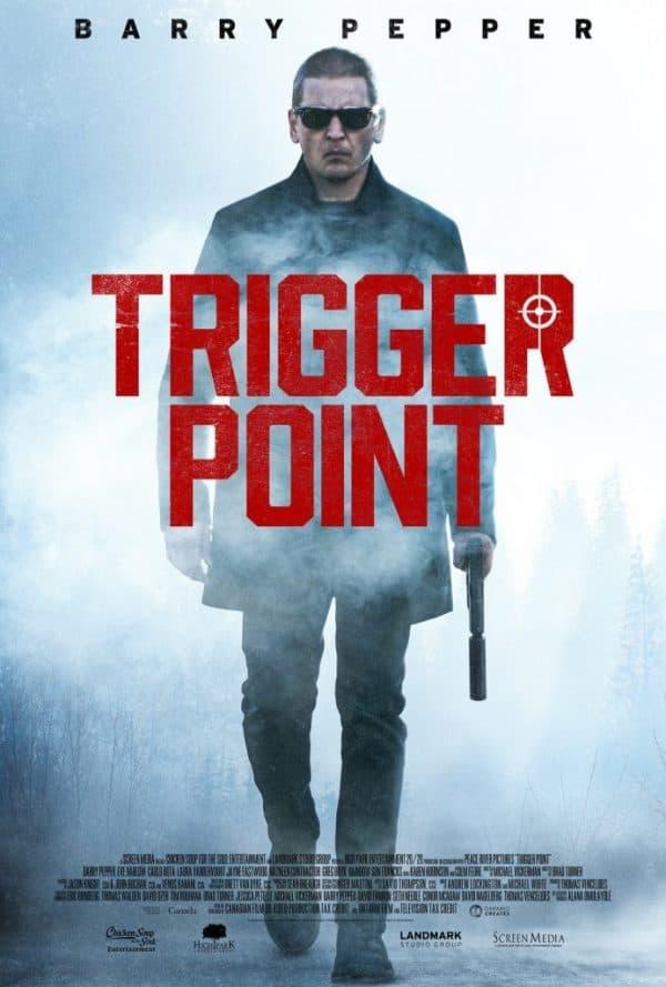 trigger_point-691x1024-1-600x889